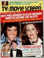 TV and Movie Screen Magazine [United States] (June 1979)