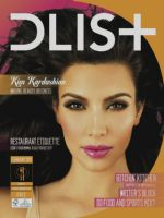 DList Magazine [United States] (February 2011)