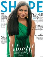Shape Magazine [United States] (June 2018)
