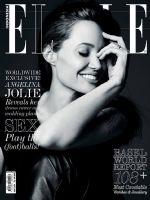 Elle Magazine [Indonesia] (June 2014)