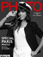 Photo Magazine [France] (November 2015)