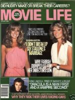Movie Life Magazine [United States] (January 1980)