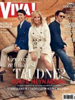 VIVA Magazine [Poland] (30 May 2019)