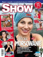 Show Magazine [Poland] (18 January 2021)