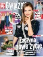 Gwiazdy Magazine [Poland] (17 February 2017)