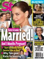 Star Magazine [United States] (4 April 2016)