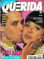 Querida Magazine [Brazil] (February 1994)
