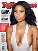 Rolling Stone Magazine [United States] (15 January 2015)