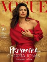 Vogue Magazine [India] (January 2019)