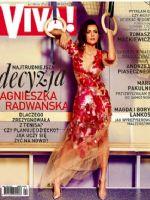 VIVA Magazine [Poland] (21 February 2019)