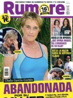 Rumore Magazine [Spain] (1 July 2019)