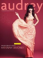 Audrey Magazine [United States] (September 2012)