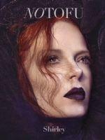 No Tofu Magazine [United States] (March 2014)