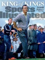 Sports Illustrated Magazine [United States] (3 October 2016)