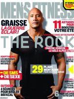 Men's Fitness Magazine [France] (August 2018)