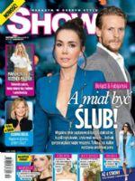 Show Magazine [Poland] (1 October 2018)