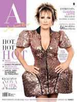 A Magazine [Brazil] (June 2012)