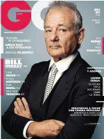 GQ Magazine [Spain] (April 2017)
