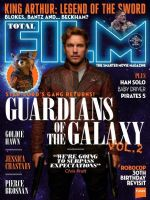 Total Film Magazine [United Kingdom] (June 2017)