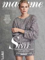 Madame Figaro Magazine [France] (29 May 2019)