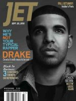 Jet Magazine [United States] (20 September 2010)