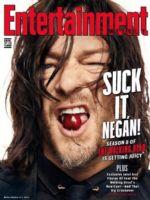 Entertainment Weekly Magazine [United States] (19 January 2018)