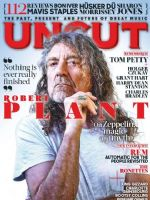 Uncut Magazine [United Kingdom] (December 2017)