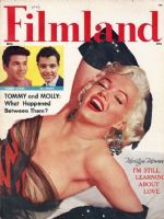Filmland Magazine [United States] (December 1957)