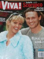 VIVA Magazine [Poland] (7 July 1997)