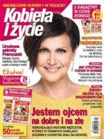 Kobieta i zycie Magazine [Poland] (September 2016)