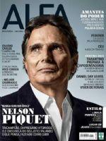 Alfa Magazine [Brazil] (January 2013)