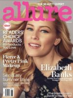 Allure Magazine [United States] (June 2015)