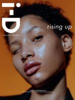 i-D Magazine [United Kingdom] (March 2016)