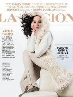La Nacion Revista Magazine [Argentina] (22 March 2015)