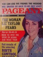Pageant Magazine [United States] (May 1974)