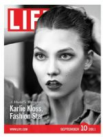Life Magazine [United Kingdom] (September 2012)