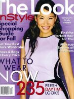 InStyle Makeover Magazine [United States] (September 2003)