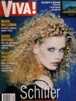 VIVA Magazine [Poland] (22 December 1997)