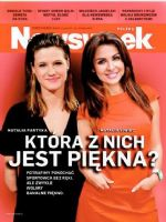 Newsweek Magazine [Poland] (10 September 2012)