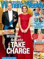 Woman's Weekly Magazine [New Zealand] (26 December 2016)