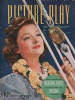 Picture Play Magazine [United States] (June 1940)