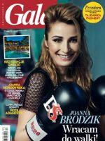 Gala Magazine [Poland] (30 June 2014)
