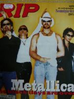 Rip Magazine [United States] (July 1996)