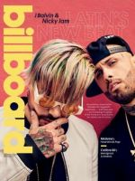 Billboard Magazine [United States] (5 May 2017)