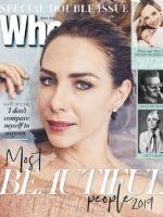 Who Magazine [Australia] (6 May 2019)