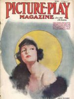 Picture Play Magazine [United States] (January 1918)