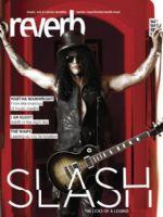 Reverb Magazine [Australia] (February 2011)