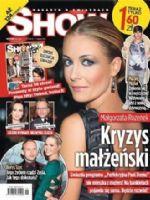 Show Magazine [Poland] (3 December 2012)