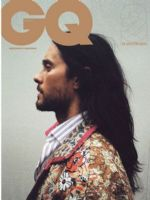GQ Magazine [Spain] (September 2019)