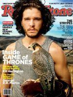 Rolling Stone Magazine [India] (May 2014)